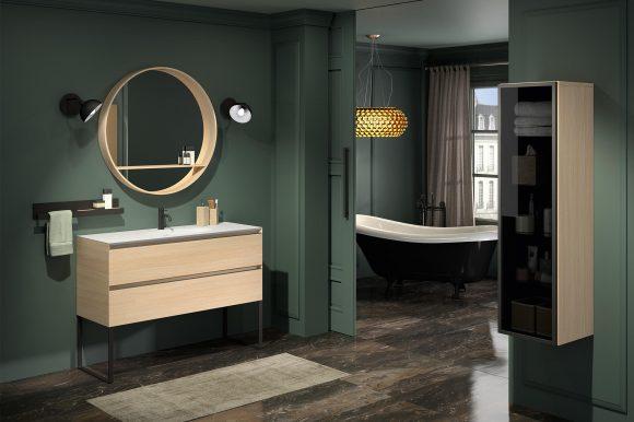CEDAM : Notre partenaire salle de bains