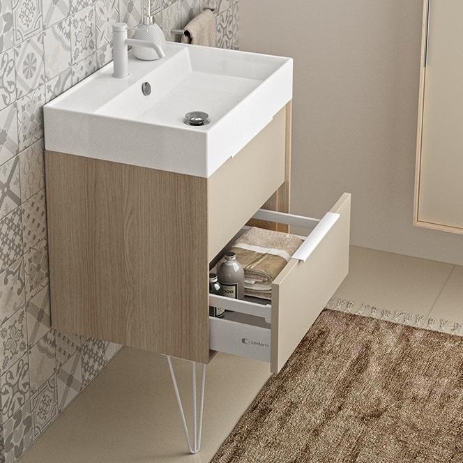 Origami-salle-de-bains-NOLTE-Thonon