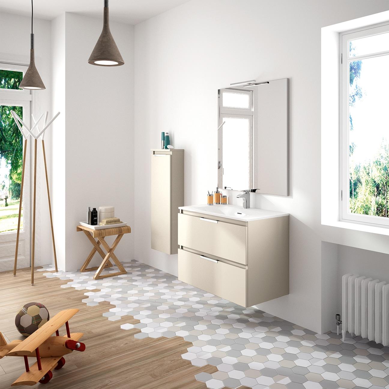 Ten-salle-de-bains-NOLTE-Thonon