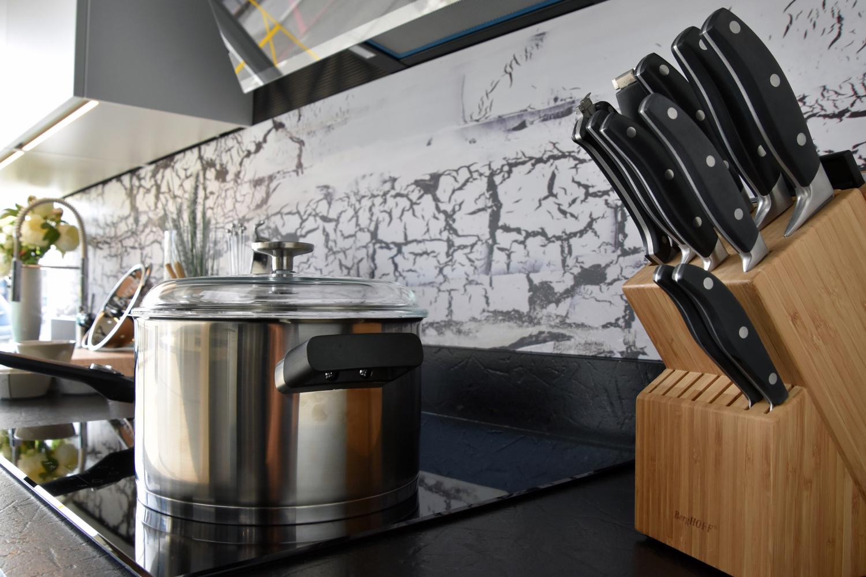 Nolte-cuisines-Thonon