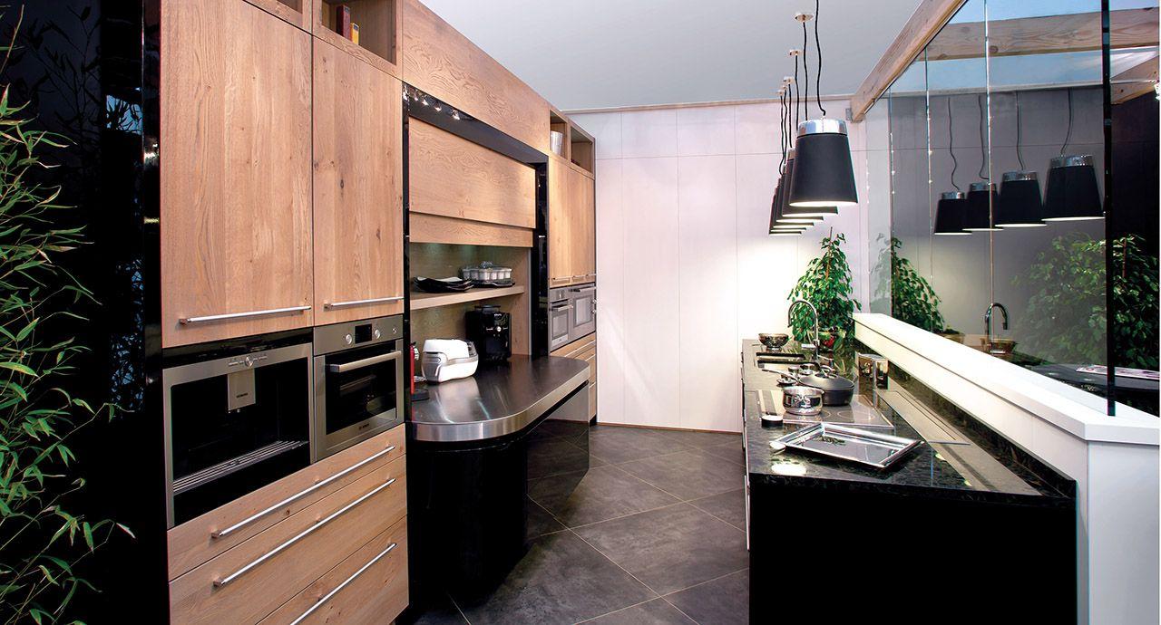GAIO Cuisines Modernes 034