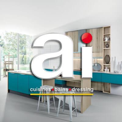 cuisine-AI