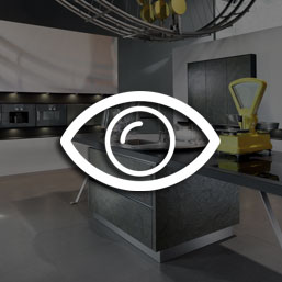 vision-Ai-Cuisines - Cuisines - Dressings - Salles de bain