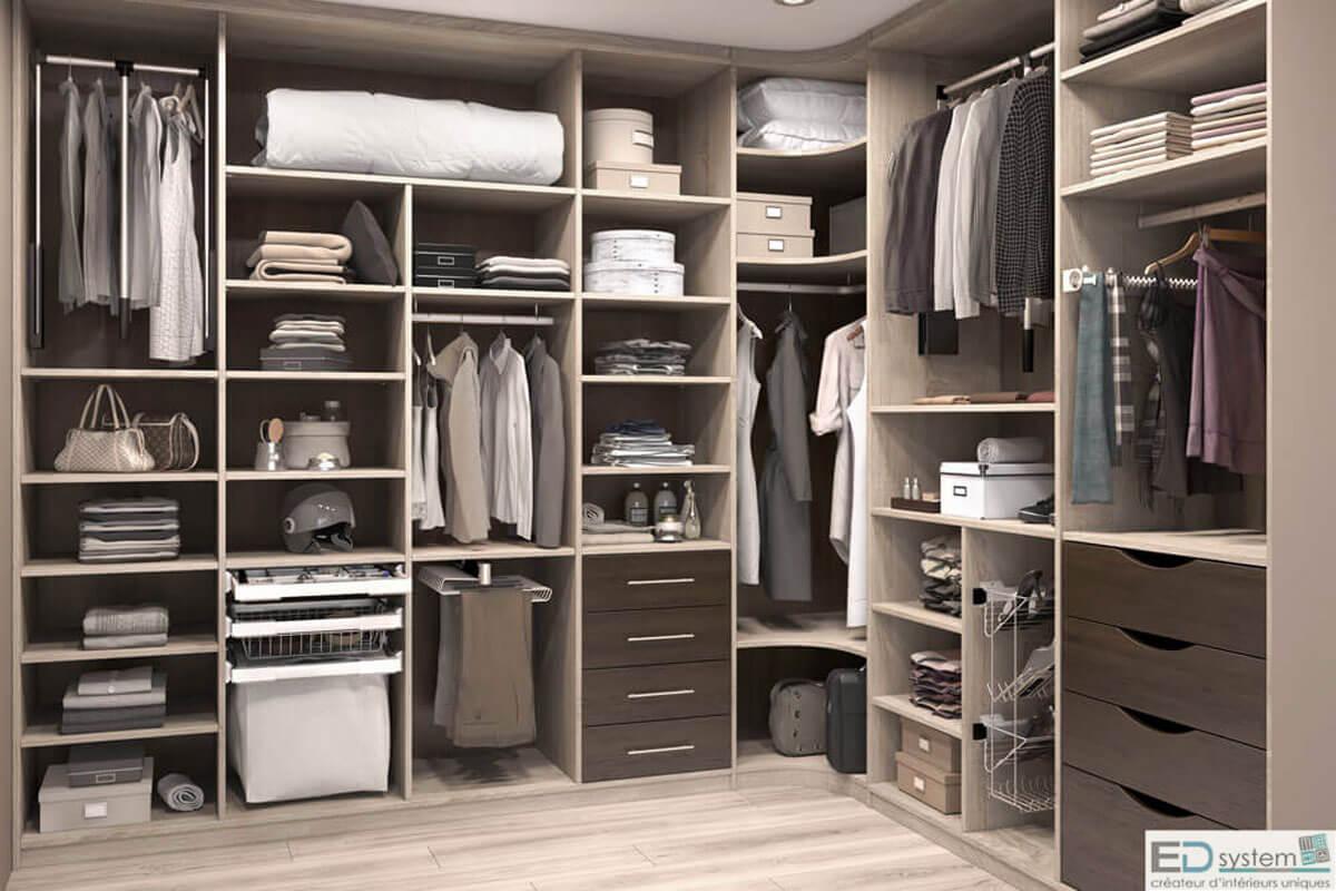 accessoires archives ai cuisines. Black Bedroom Furniture Sets. Home Design Ideas