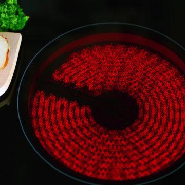 Plaques de cuisson : comment choisir ?
