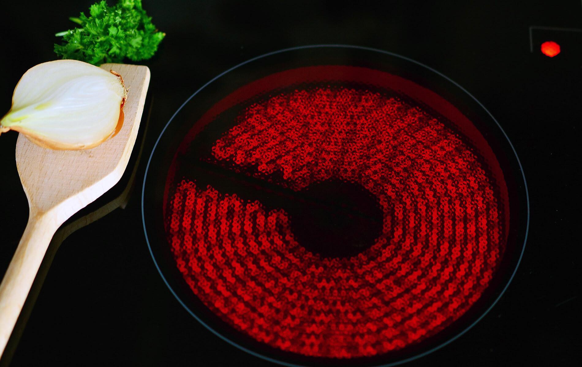 Bora Plaque De Cuisson plaques de cuisson : comment choisir ? ai cuisines thonon 74