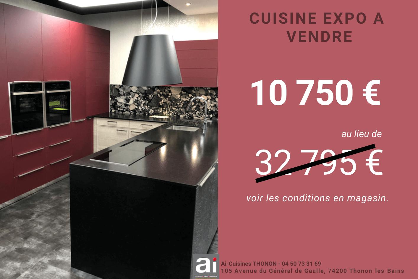 cuisine expo
